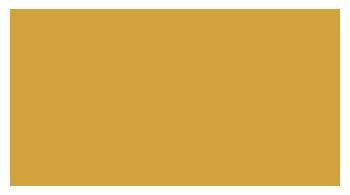 santara domhaus – Heil- und Seminarzentrum Seeheim-Jugenheim Logo